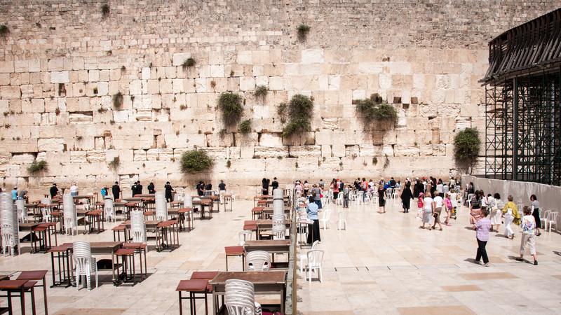 Israel_1437.jpg