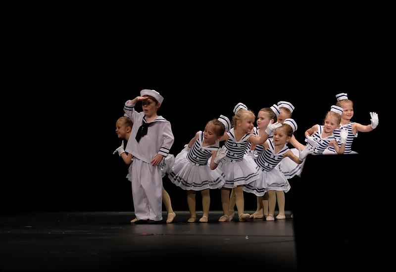 Meg Dance-5.jpg