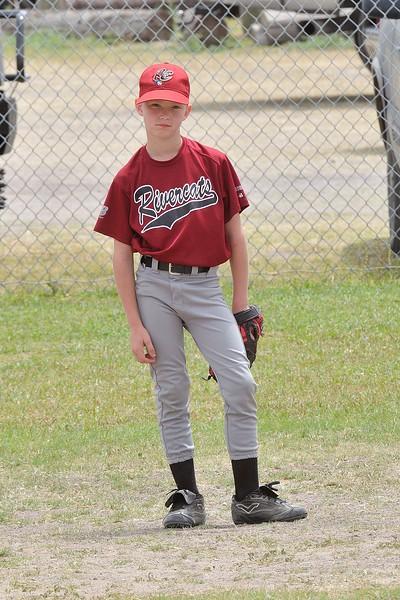 BBP_7442_028_Trevor Baseball.jpg