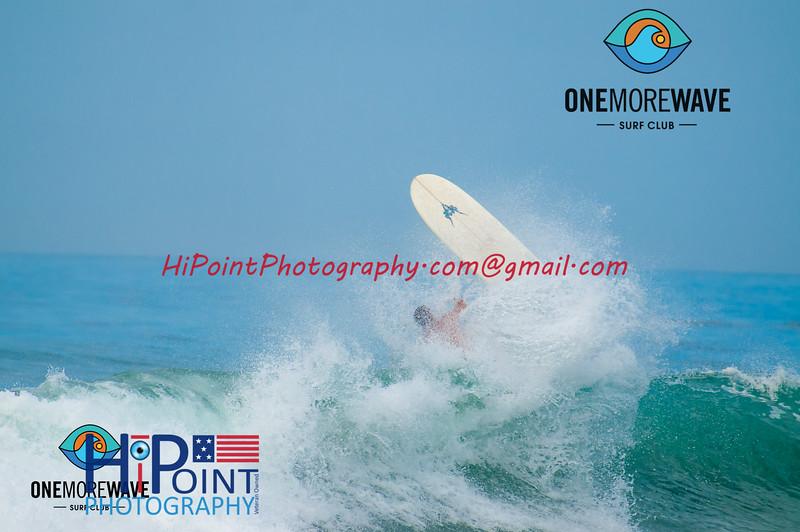 HiPointPhotography-7018.jpg