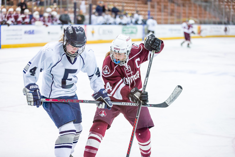 2018-2019 HHS GIRLS HOCKEY VS EXETER D1 STATE CHAMPIONSHIP GAME-476.jpg