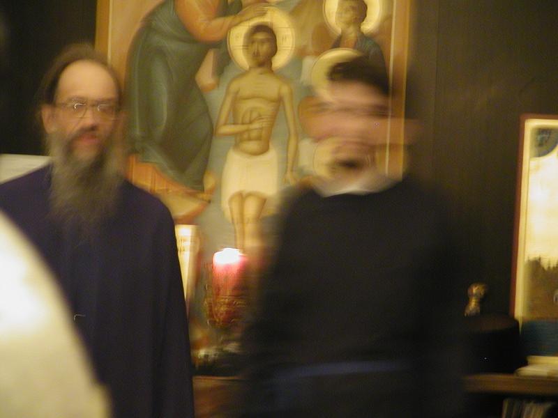 2002-10-12-Deacon-Ryan-Ordination_014.jpg