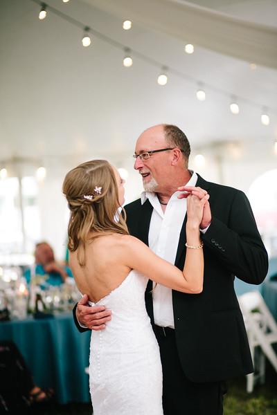 skylar_and_corey_tyoga_country_club_wedding_image-809.jpg
