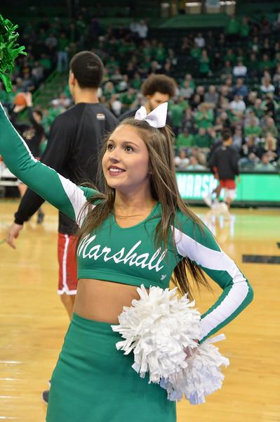 cheerleaders0093.jpg