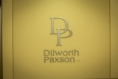 Freire Dilworth Paxson