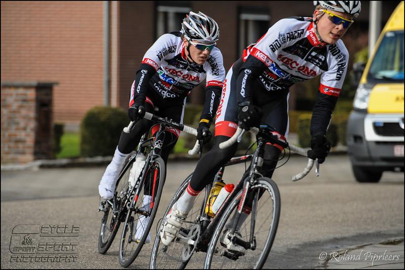 zepp-nl-jr-155.jpg