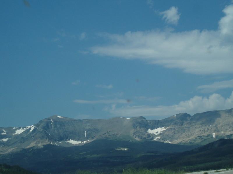 2008-07-24-YOCAMA-Montana_3509.jpg