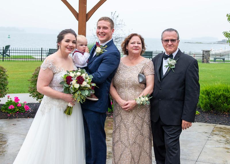 Simoneau-Wedding-2019--0513.jpg