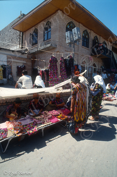 רחוב באוזבקיסטן.jpg
