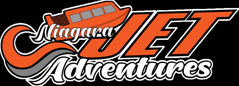 Jetboatlogowhite .png