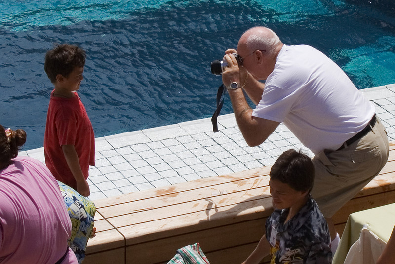Photographing Pitcairn.jpg