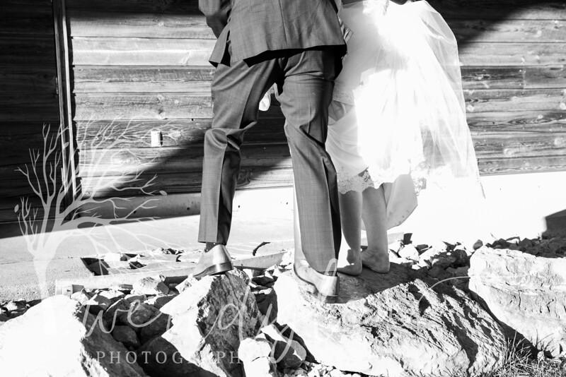 wlc Morbeck wedding 2222019-2.jpg