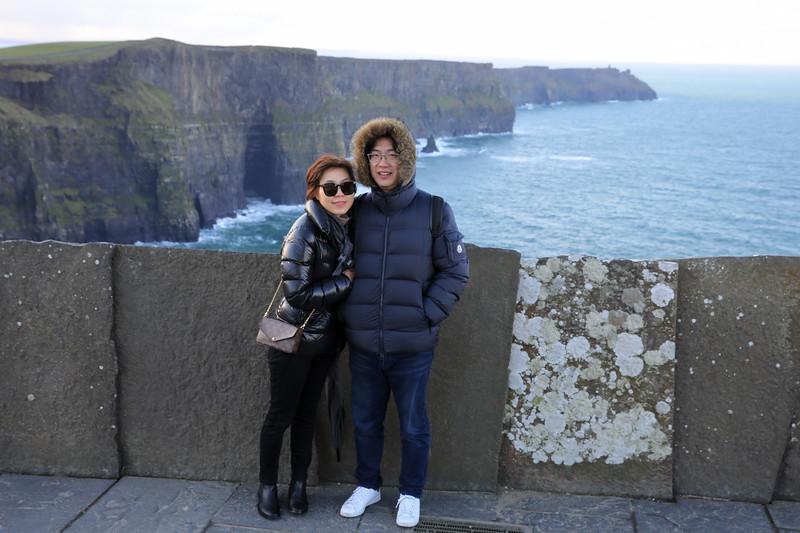 1.17.20WH&RPresidentsClub_Ireland-2942.jpg