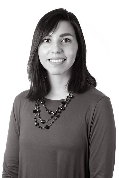 Erica Aragon
