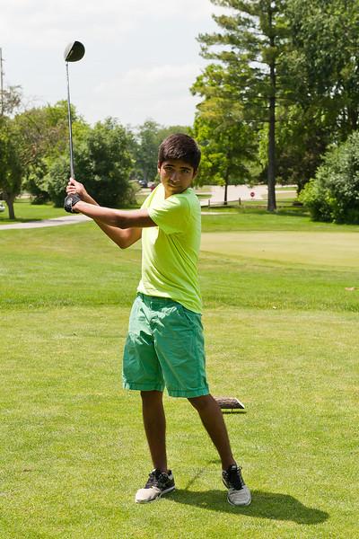 20130623 ABVM Golf Outing-9461.jpg