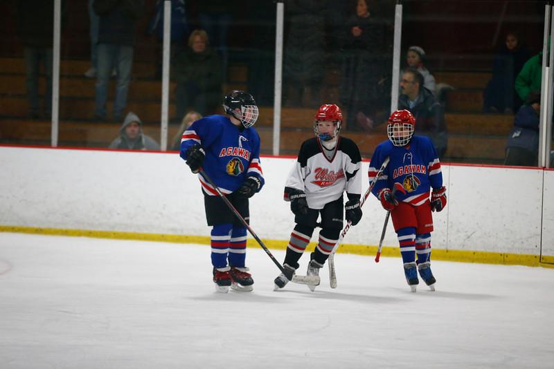 Agawam Hockey-205.jpg