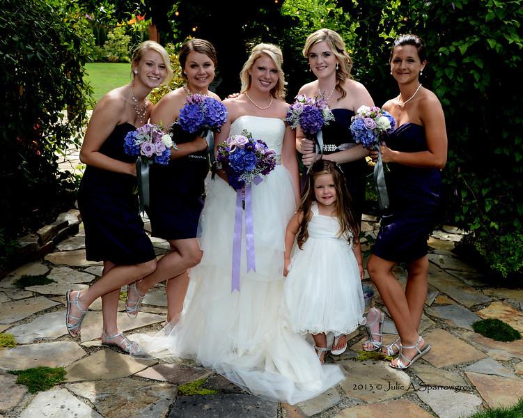 Bride SJV_8374.jpg