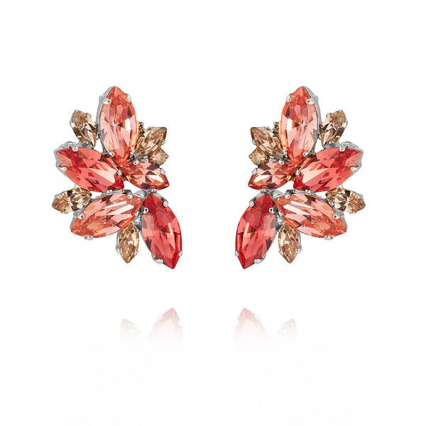 Iris-earcuffs-rose-peach-combo-rhodium.jpg
