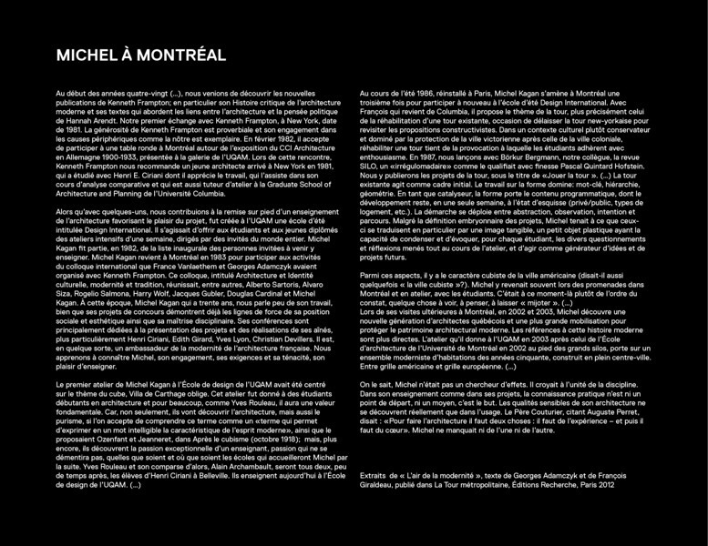 Rapport_2012-2013_24.jpg