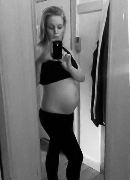 gravid-Edit.jpg