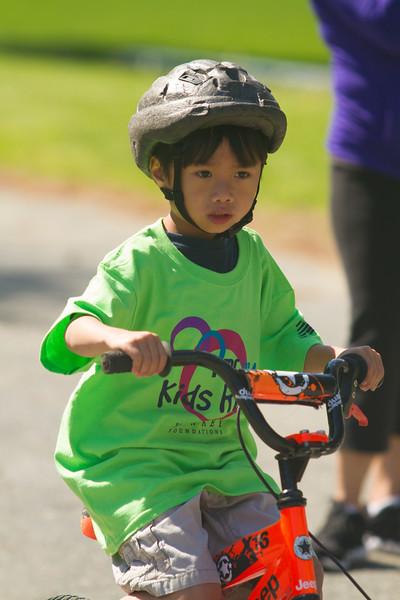 PMC Kids Ride Framingham 123.jpg