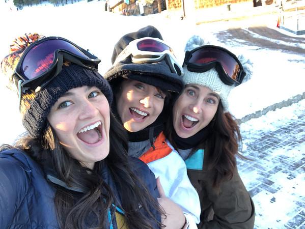 Ginas53rdBday_skiing