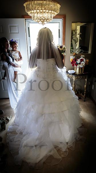 Pickens Wedding 7-25-15