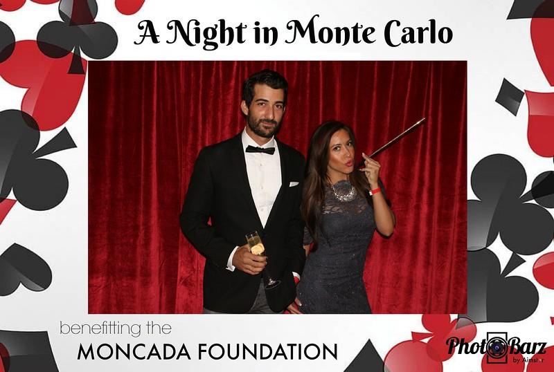 Monte Carlo Pics75 2.jpg