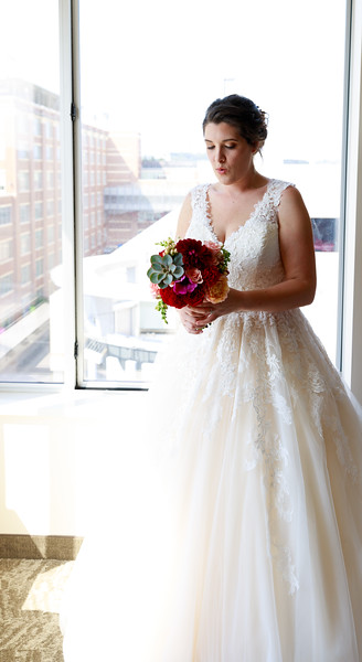 0331-Trybus-Wedding.jpg