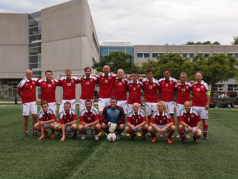 Pressen mod DBU fodbold. Photo- Martin Bager (1 of 243).JPG