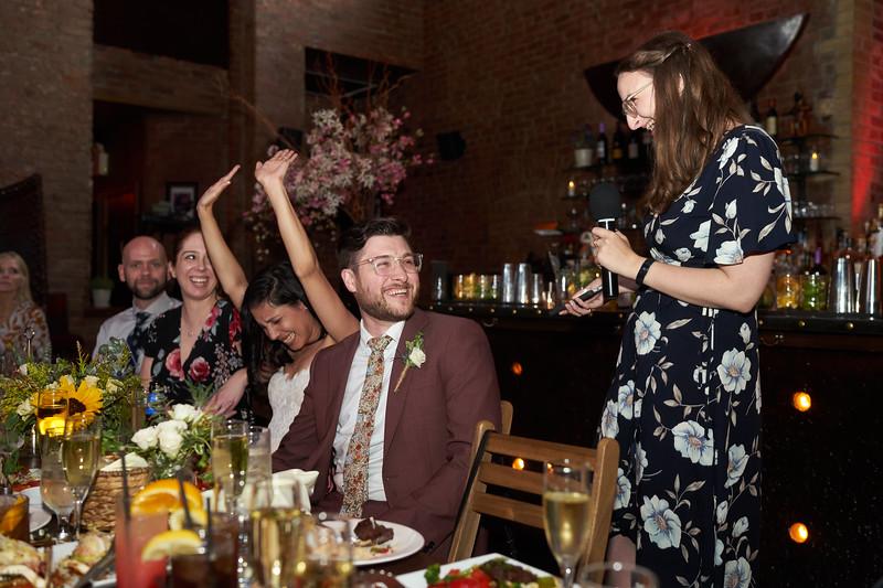 James_Celine Wedding 1008.jpg