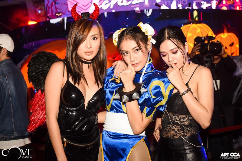 Haunted Halloween at Cove Manila (82).jpg