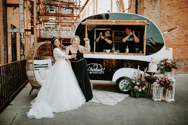 Real Wedding Cover Shoot 01-350.jpg