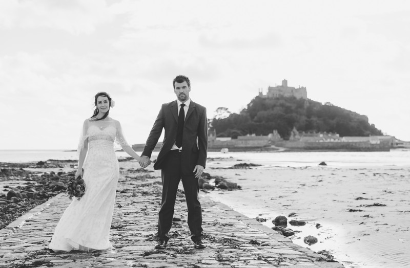 137-M&C-Wedding-Penzance.jpg