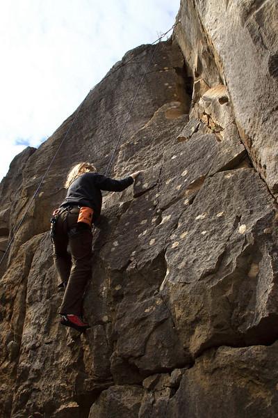 tc-climbing.jpg
