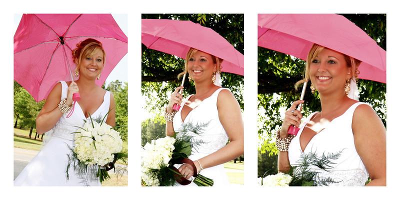 Usry and Milburn Wedding (Gina).jpg