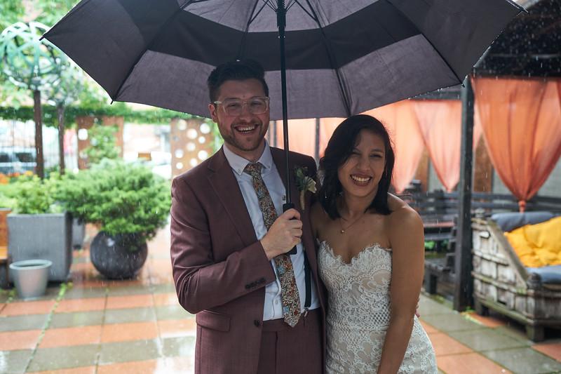 James_Celine Wedding 0065.jpg