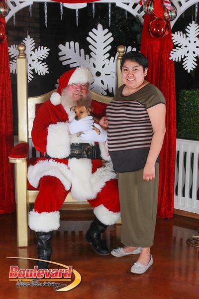 Santa 12-17-16-298.jpg