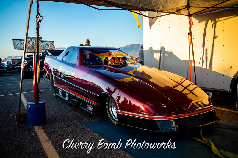 CherryBombPhotoworks-42.jpg