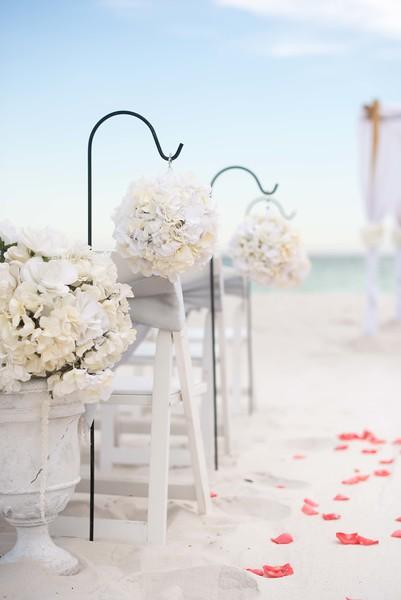 Knoxville Wedding Photographers-11.jpg
