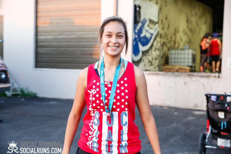 National Run Day 5k-Social Running-1289.jpg