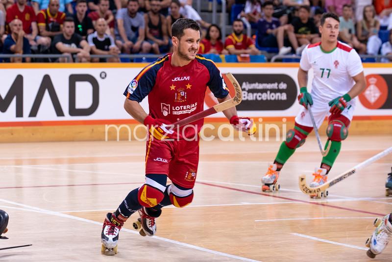 19-07-12-Portugal-Spain6.jpg