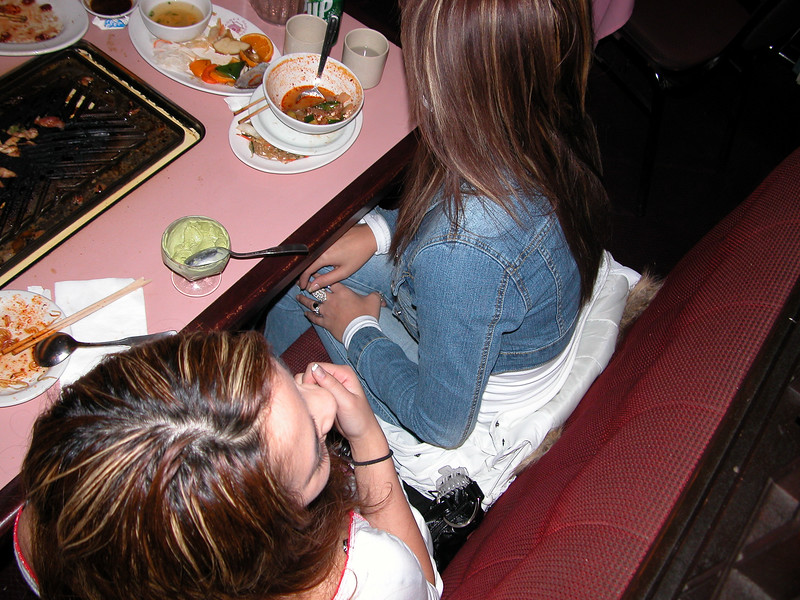 20051203_TranFml_GioONoi_071.jpg