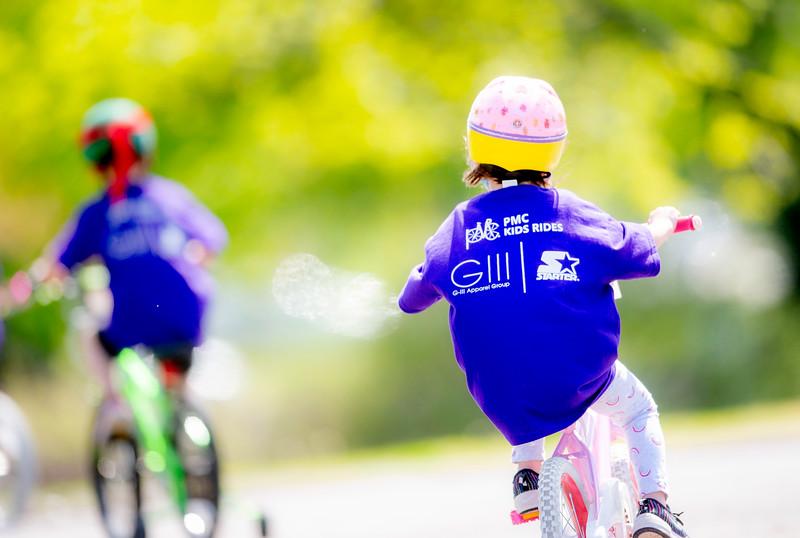 352_PMC_Kids_Ride_Suffield.jpg