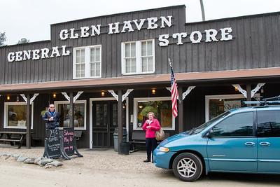 2015 Glen Haven