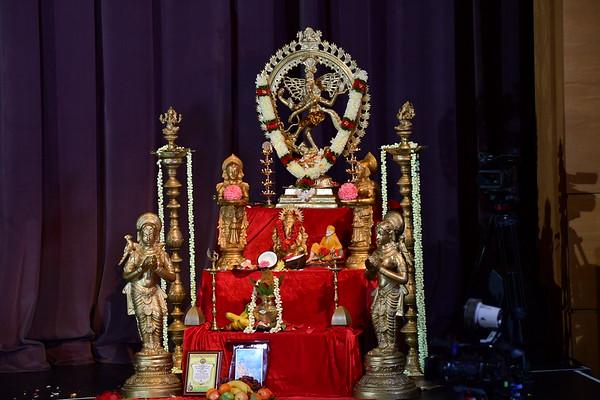 Sruthi Balamurali