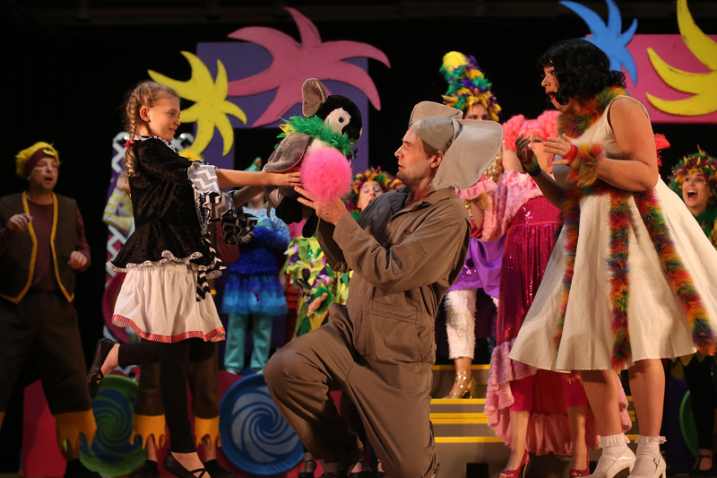 AFTPhotography_2016Seussical312.jpg