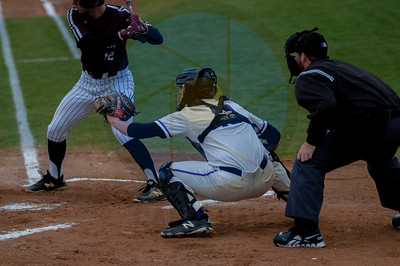 WHSBsb v A&M Consolidated 2-21-2019