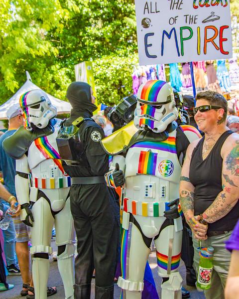 2017-Pride-467.jpg
