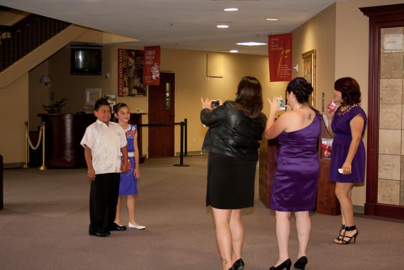 2011-11-11-Servante-Wedding-29.JPG